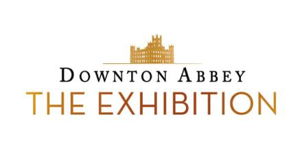 Downton Abbey The Exhibition